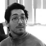 Yacine Taleb