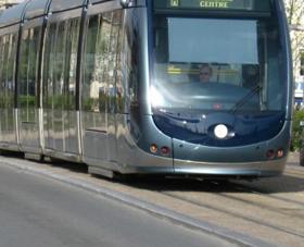À Bordeaux, des transports verts pour un meilleur air ?